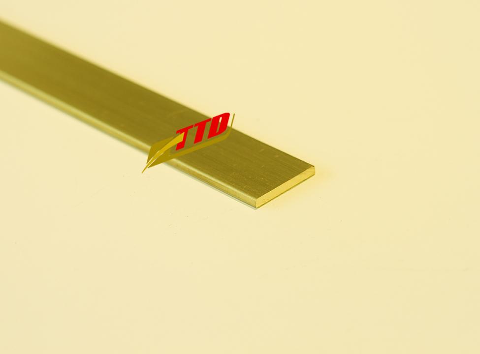 nep-dong-la-3x20