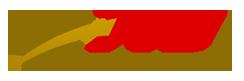 logo nẹp đồng