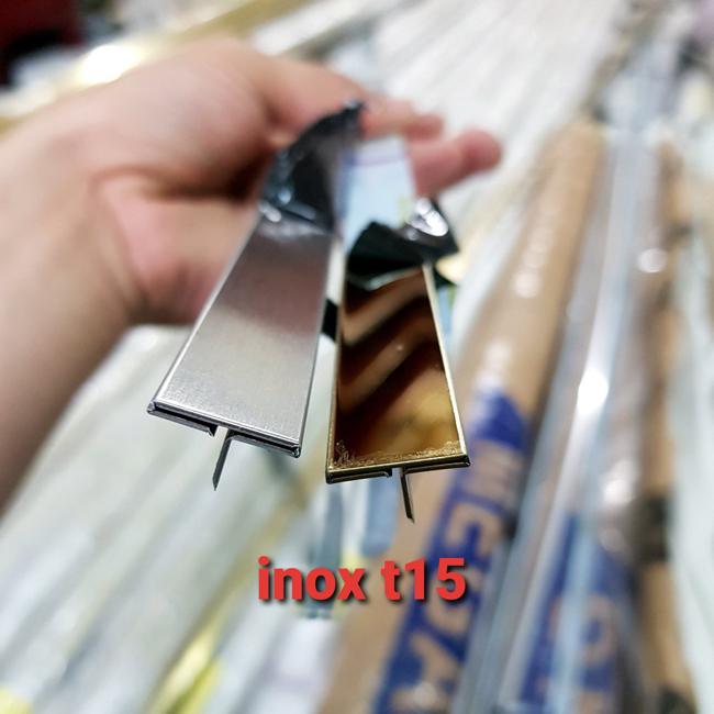 nep-inox-t15