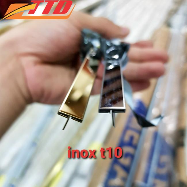 nep-inox-chu-t10