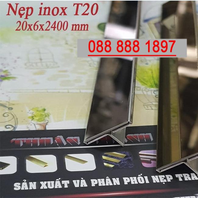nep-inox-chu-t20